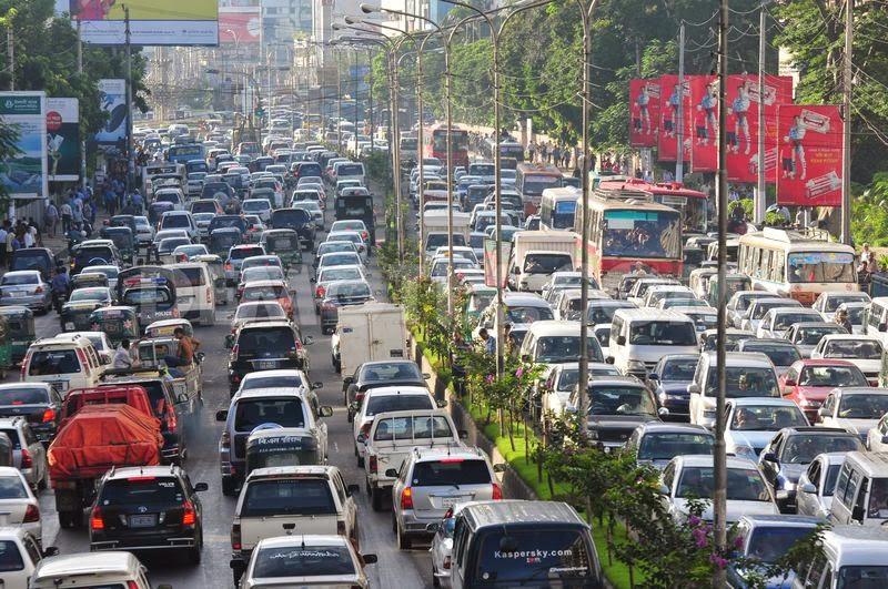 Renew Roadtax 1