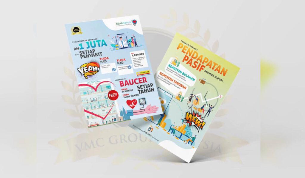 VIP Membership Card booklet3 1024x599
